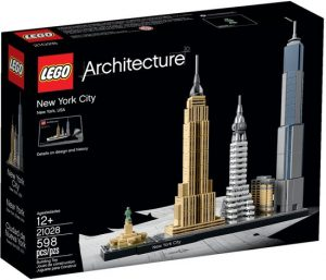 21028 - New york