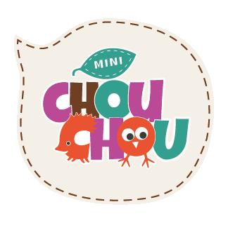 CHOU CHOU MINI